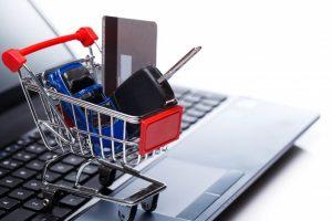 Como analisar o perfil mental do consumidor