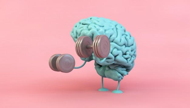 Treine a mente dos seus clientes por meio da Neuróbica