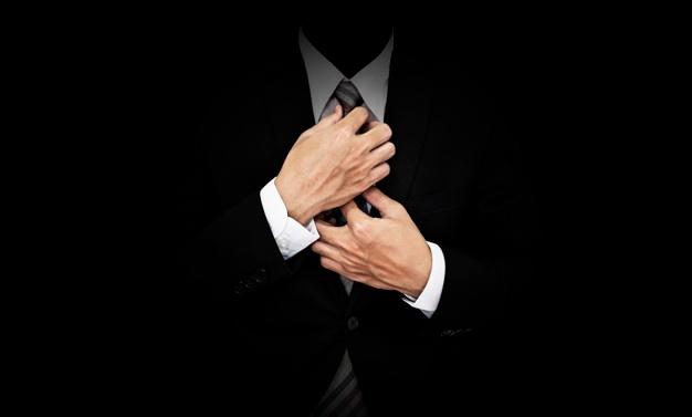 Como o movimento do corpo de seu cliente diz tudo sobre a venda
