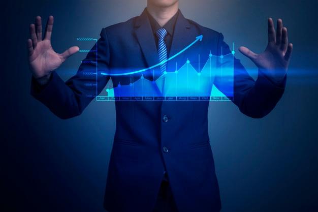 7 Pontos Essenciais para ser um Vendedor de Alta Performance