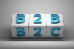 Vendas Complexas e Mercado B2B