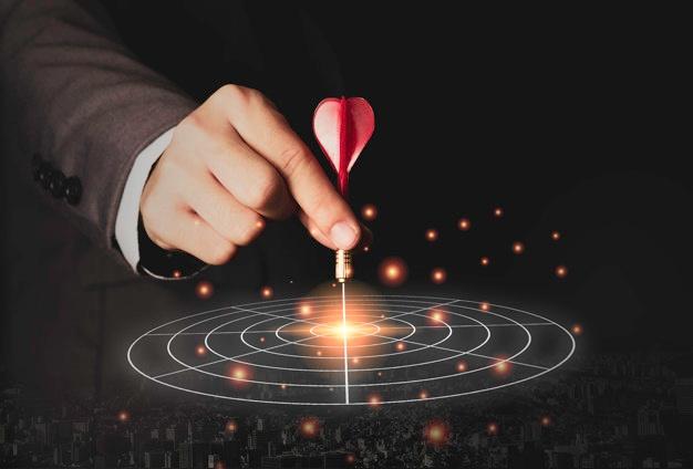 Como Construir um Processo de Vendas para Bater Metas