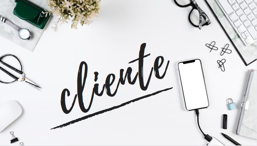 CLIENTE NO CENTRO - Como Aplicar o Círculo de Platina
